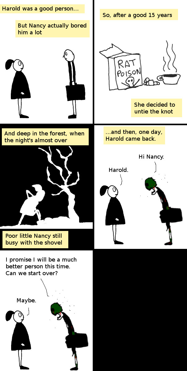 harold_nancy.jpg