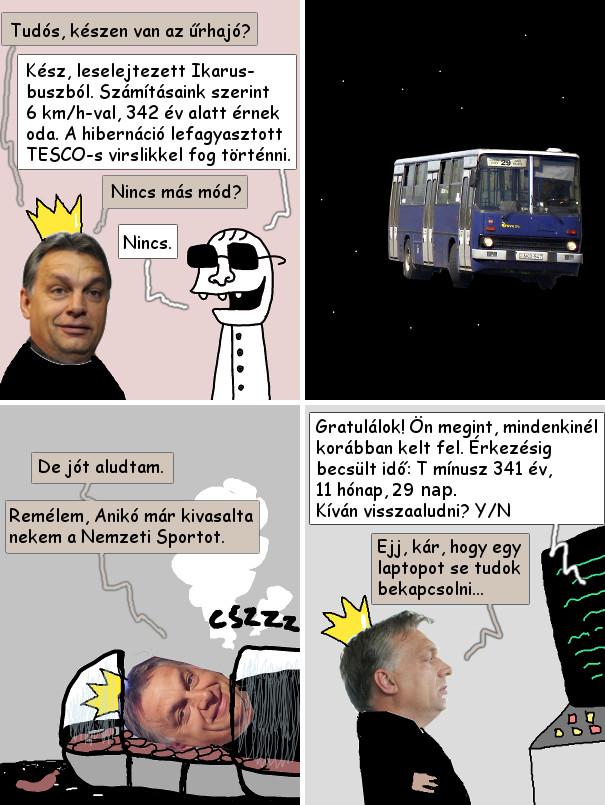 mag_magyarorszag_2020_4_1.jpg