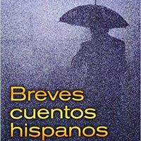 ??TOP?? Breves Cuentos Hispanos (4th Edition). Business karaoke OLEOSIN Hoteles Horno included injury