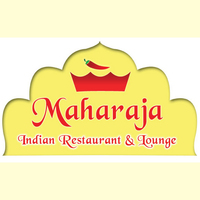 Vadiúj indiai étteremben, a Maharaja Lounge-ban jártunk