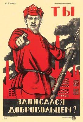 CCCP-USSR-Poster2.jpg