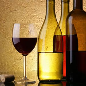 wine_965871.jpg