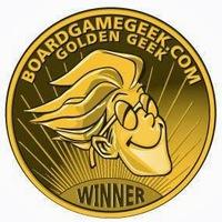Szavazz te is a Golden Geeken (ha fizettél érte)!