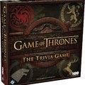 Game of Thrones: The Trivia Game - Kvízkirályok csatája
