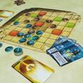 Ludens vs d3meeples: Tash-Kalar - Arena of Legends