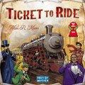 Csalással nyert a Ticket to Ride bajnok