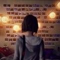Life is Strange - Digitális művészet