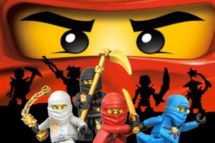 Egyre erőszakosabb a Lego, és nem ez a legnagyobb baja