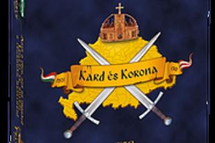 Kard és Korona - KisKirályok Csatája