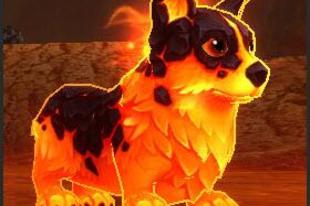 Kiskutyával fog megajándékozni a Blizzard