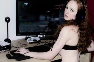 Még az ultraszoft pornó is tilos