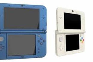 Megvéd a pornótól az új 3DS