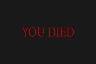 Ludens vs. GTOGG - Dark Souls (videóval)