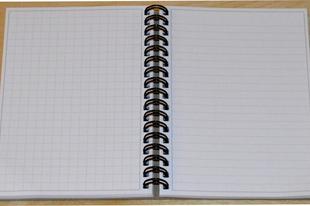 Gamer Notebook - Újabb kötelező vásárlás mindenkinek
