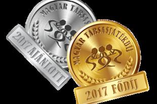 Jövő héten kihirdetik a 2017-es Magyar Társasjátékdíj győztesét