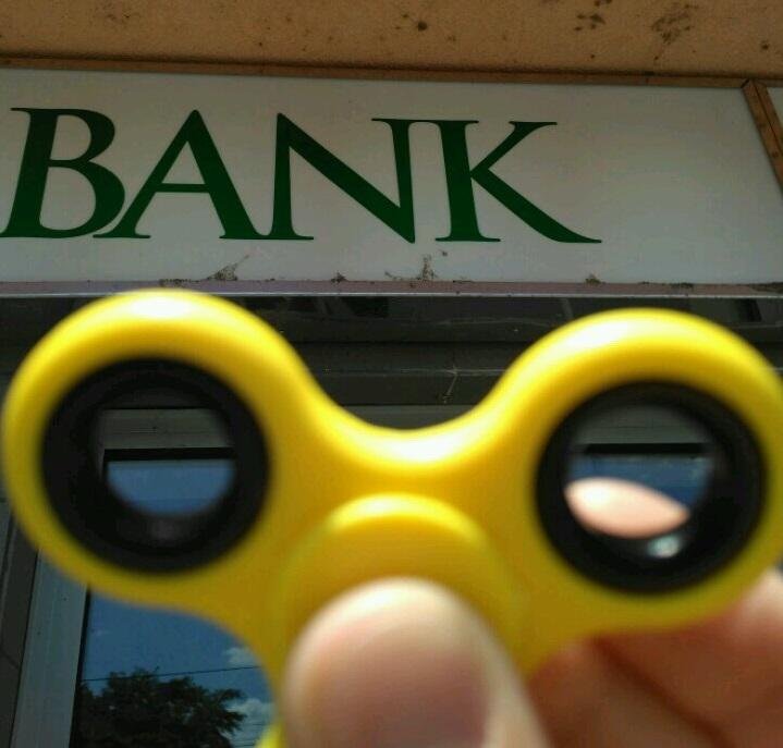 fidgybank.jpg