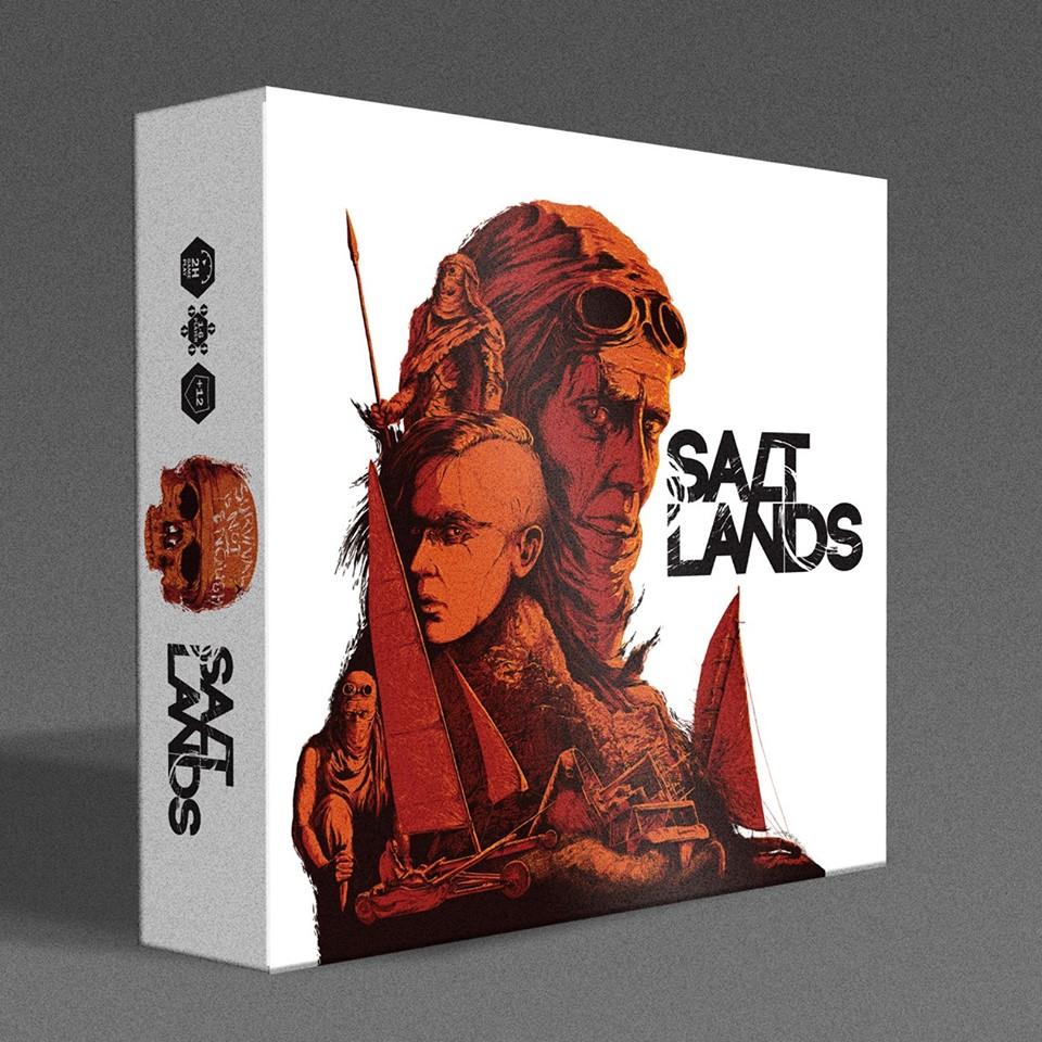 saltlands1.jpg