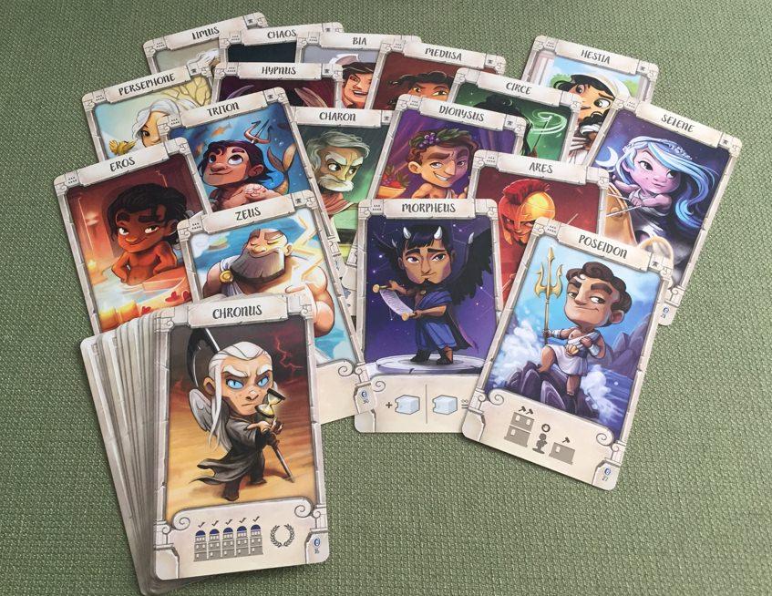 santorini_powercards.jpg