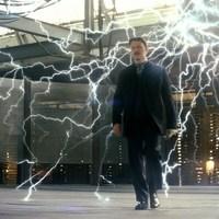 Nikola Tesla kísértete és kísérlete