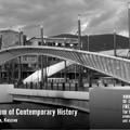 Kortárs történelem a Ludwig Múzeumban
