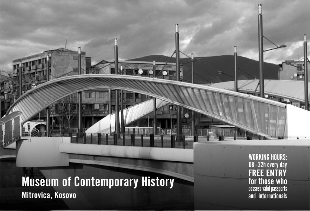 05-_museum_of_contemparary_history_photo-instalation.jpg