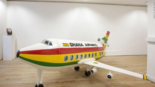 161013133425-ghana-plane-2-super-169_600.jpg