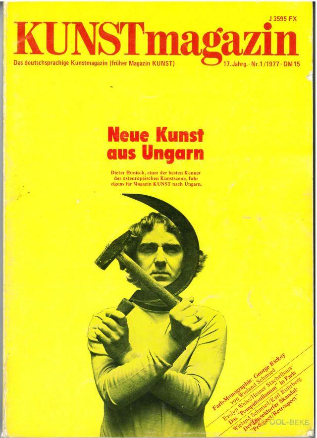 kunstmagazin_cover_1977_1_640.jpg