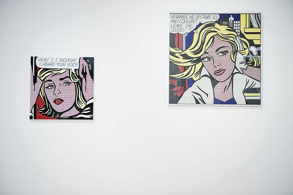 A legnépszerűbb kiállítás - Avagy mit keres a tömegkultúra a múzeumban?