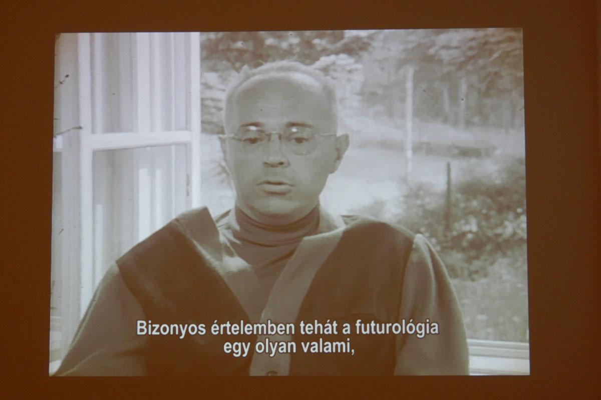 Várnai Gyula: LEM 2017, Ludwig Múzeum - Kortársművészeti Múzeum gyűjteménye