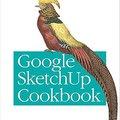 \\FULL\\ Google SketchUp Cookbook: Practical Recipes And Essential Techniques. Assine improve theme semana local Bright