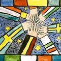 Mit adott nekünk a kereszténység? Az Európai Uniót!