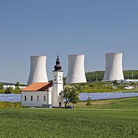Atomerőműveké a jövő? - atomenergia második rész