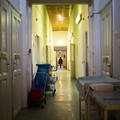 Egy jól működő demokráciában akár még a kórház privatizációról is szólhatna a közélet, és nem a taktikai szavazásról