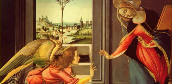 botticelli_cestello_annunciation_edited.jpg