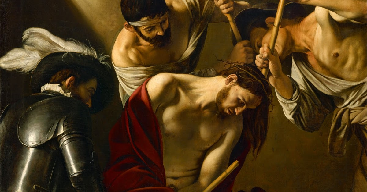 caravaggio_the_crowning_with_thorns_syndrome-de-stendhal-blogspot-com.jpg