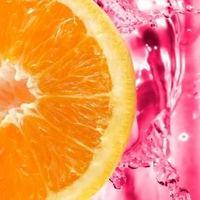 C Vitamin szérum