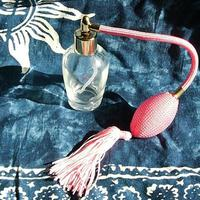 Parfümkészítés: keverjünk ki saját illatokat!