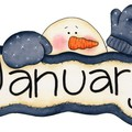Januári összegzés