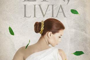 Phyllis T. Smith: Én, Lívia