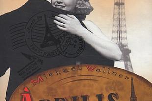Michael Wallner: Április Párizsban