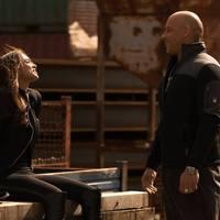 Vin Diesel kínos szóviccei
