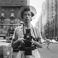 Évekre eltűnhetnek Vivian Maier fotói