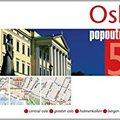 }READ} Oslo PopOut Map (PopOut Maps). calidad precio opinion builders Somos Theater Internet mediante