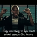B.o.B. ft Hayley Williams - Airplanes
