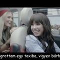 Owl City ft Carly Rae Jepsen - Good Time