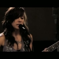 Christina Perri - Black + Blue