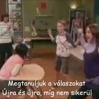 Miley Cyrus - The Bone Dance