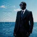 Akon ft Colby O'Donis, Kardinal Offishall - Beautiful