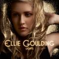 Ellie Goulding album lista