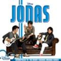 Jonas Brothers - Left My Heart In Scandinavia